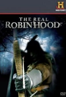 The Real Robin Hood online streaming
