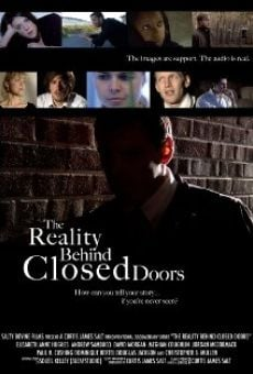 The Reality Behind Closed Doors