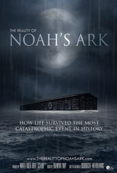 Ver película The Reality of Noah's Ark