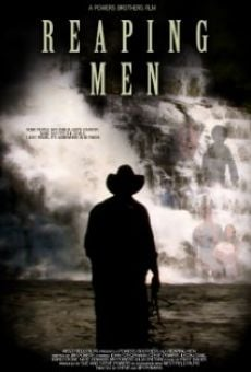 Película: The Reaping Men