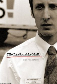 The Reasonable Man online free