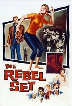 The Rebel Set on-line gratuito