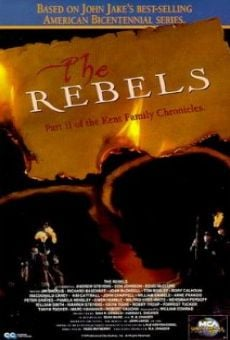 The Rebels online streaming