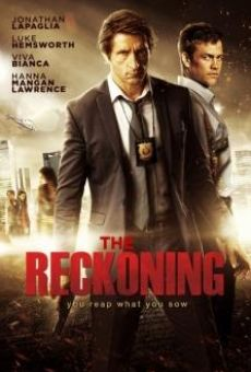 The Reckoning on-line gratuito