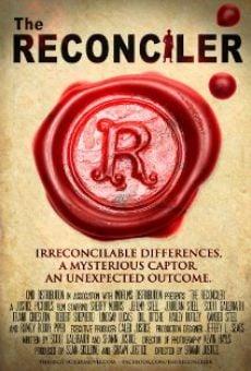 Ver película The Reconciler