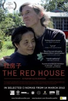 The Red House online kostenlos