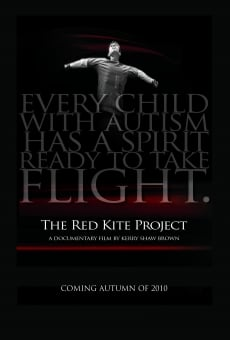 Película: The Red Kite Project