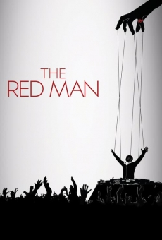 The Red Man online