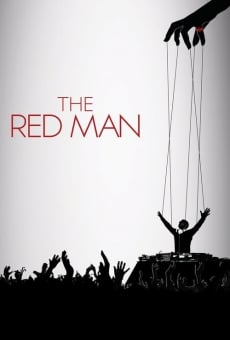 The Red Man online free