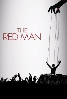 Watch The Red Man online stream