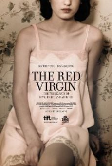 The Red Virgin online