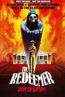 The Redeemer: Son of Satan! on-line gratuito