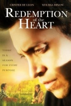 Ver película The Redemption of the Heart