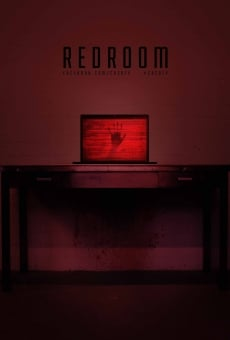 The RedRoom online