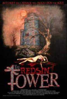 Película: The Redsin Tower