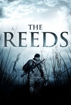 The Reeds on-line gratuito