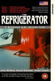 The refrigerator on-line gratuito