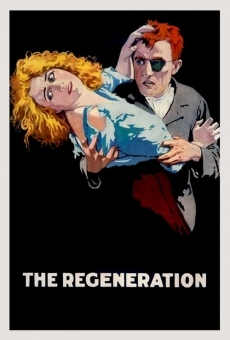 The Regeneration on-line gratuito