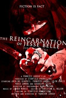 Watch The Reincarnation of Jesse Belle online stream