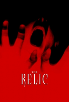 The Relic on-line gratuito