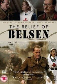 The Relief of Belsen gratis
