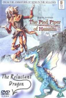 The Reluctant Dragon online