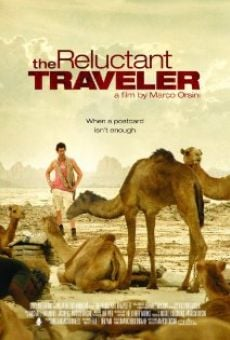 The Reluctant Traveler on-line gratuito