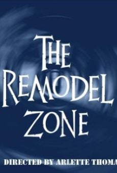 The Remodel Zone online