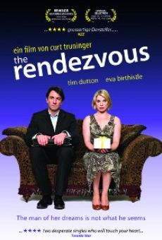 Ver película The Rendezvous
