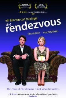 Watch The Rendezvous online stream