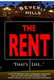 The Rent online streaming