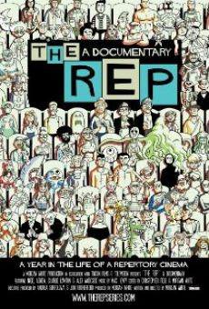 The Rep online free
