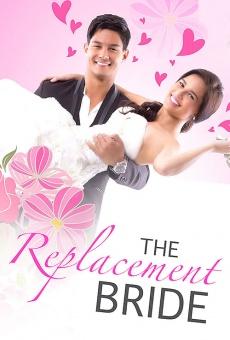 Ver película The Replacement Bride