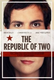 Ver película The Republic of Two