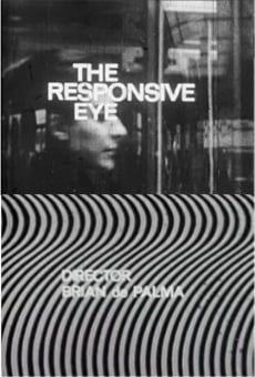 The Responsive Eye online