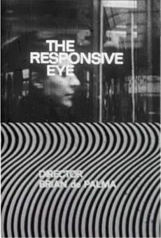 The Responsive Eye en ligne gratuit
