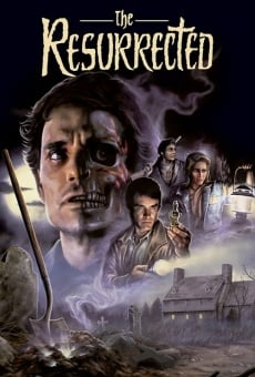 Película: The Resurrected