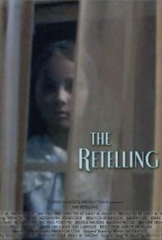 The Retelling online free