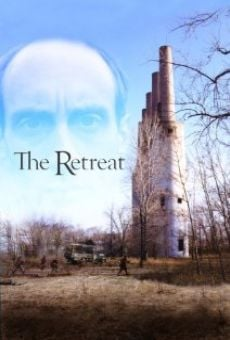 The Retreat online free