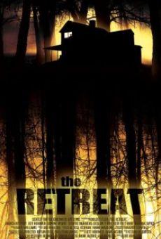 Watch The Retreat online stream