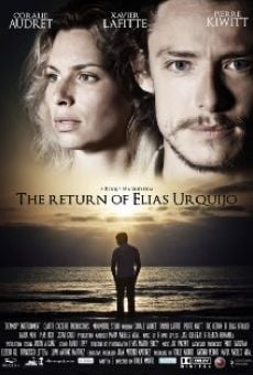 The Return of Elias Urquijo online