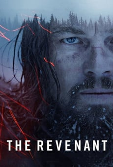 Watch The Revenant online stream