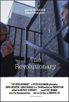 The Revolutionary on-line gratuito