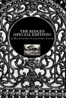 The Ridges online free