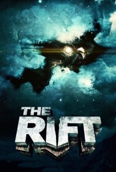 The Rift online gratis