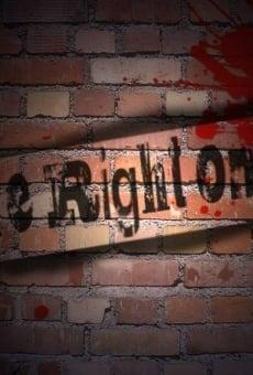 Ver película The Right One