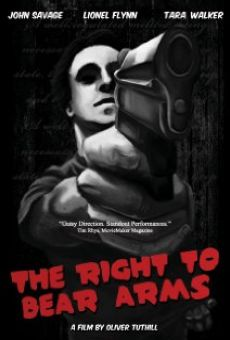 The Right to Bear Arms online