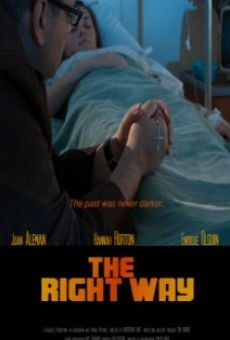 Película: The Right Way
