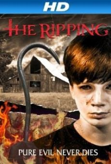 Ver película The Ripping