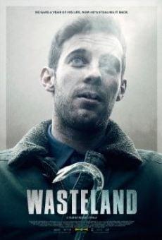 Wasteland en ligne gratuit